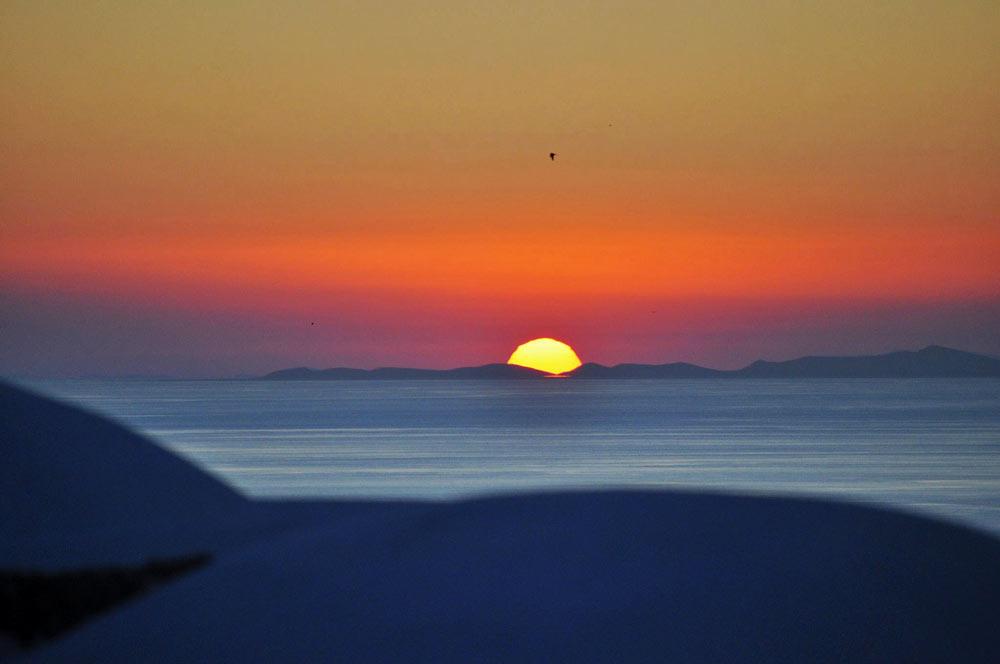 tramonto-da-ziton-di-nika-fra-romano-fina