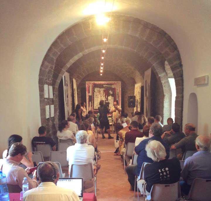conferenza-stampa-castello-di-pantelleria