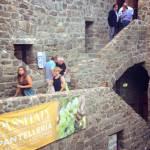 Passitaly 2015 a Pantelleria – Il programma dell'evento