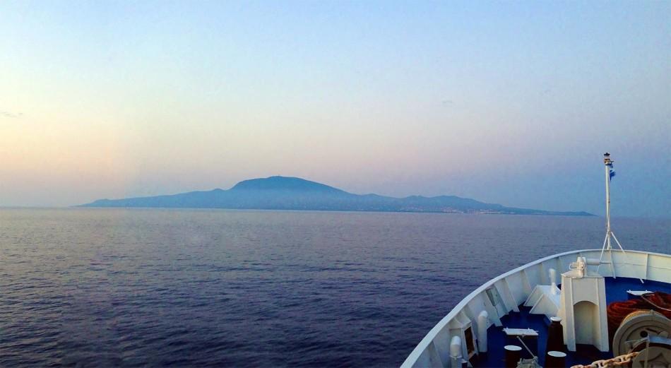 trapani-pantelleria