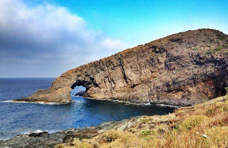arco-elefante-pantelleria