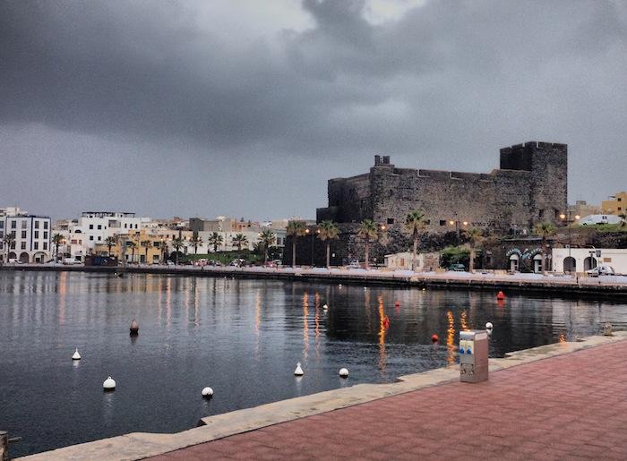 castello-pantelleria