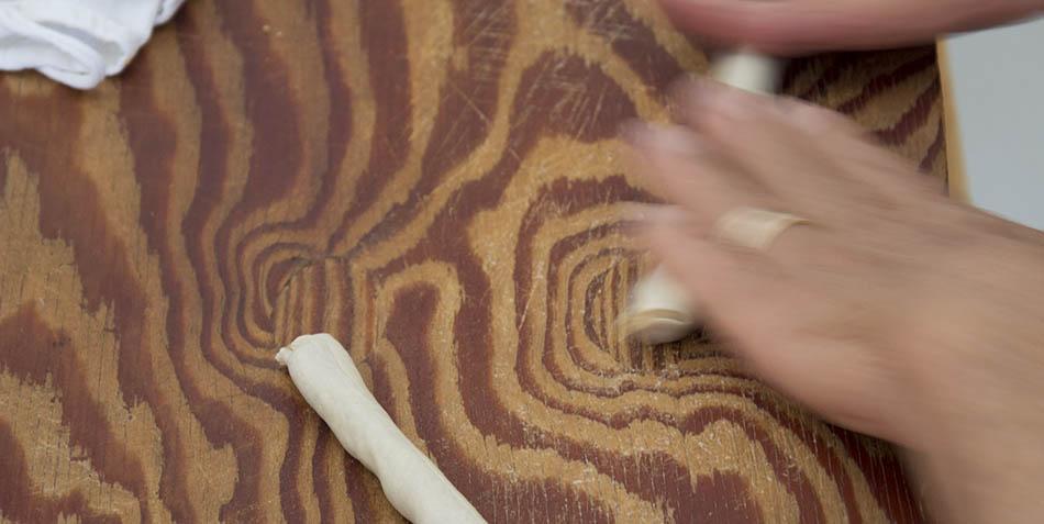 mustazzoli-pantelleria-preparazione
