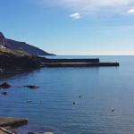 Pantelleria fa le prove per l'estate!