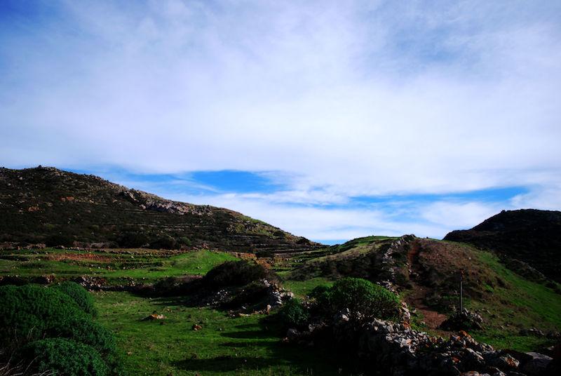 favare-pantelleria-3