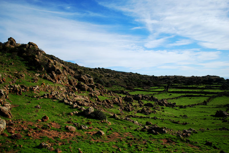 favare-pantelleria-4