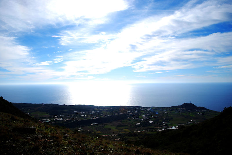 scauri-favare-pantelleria