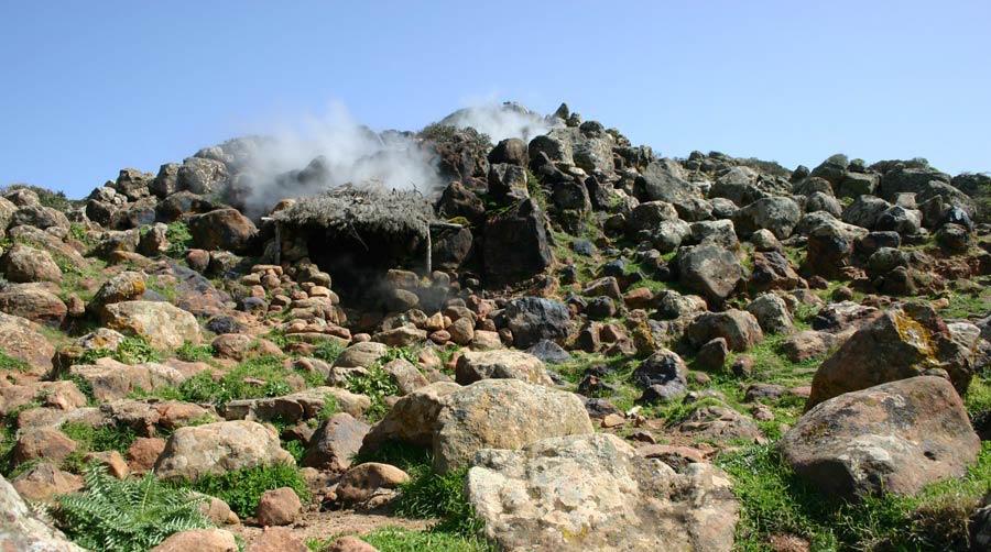 favare-pantelleria