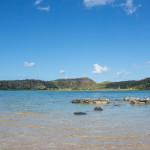 Terme a Pantelleria: 5+1 posti da non perdere