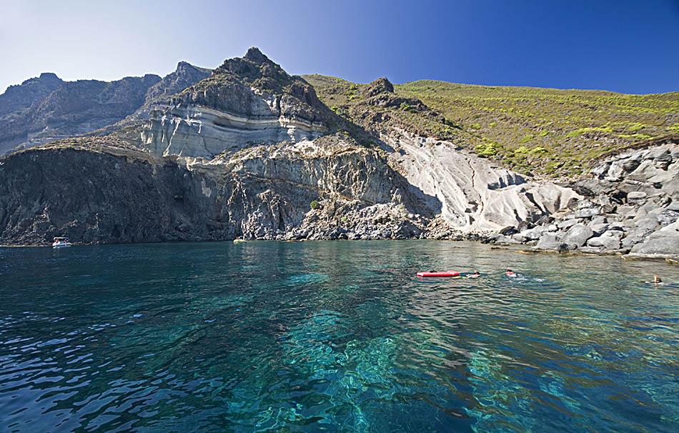 balata-dei-turchi-pantelleria