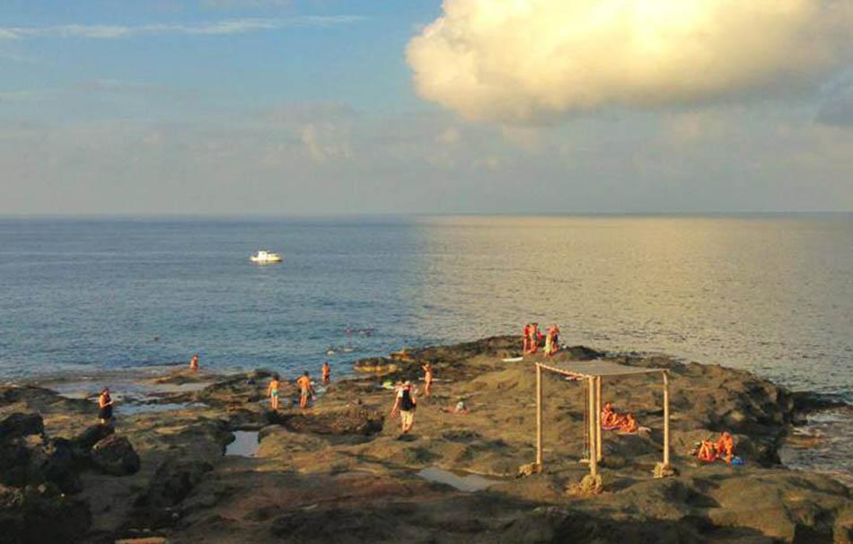 bue-marino-pantelleria-spiagge
