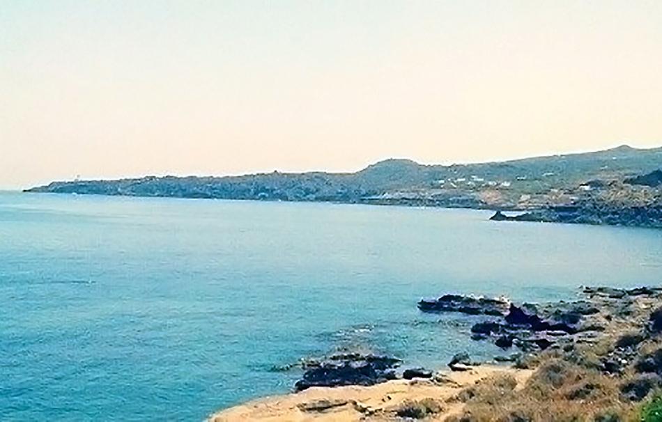 pantelleria-spiagge-campobello