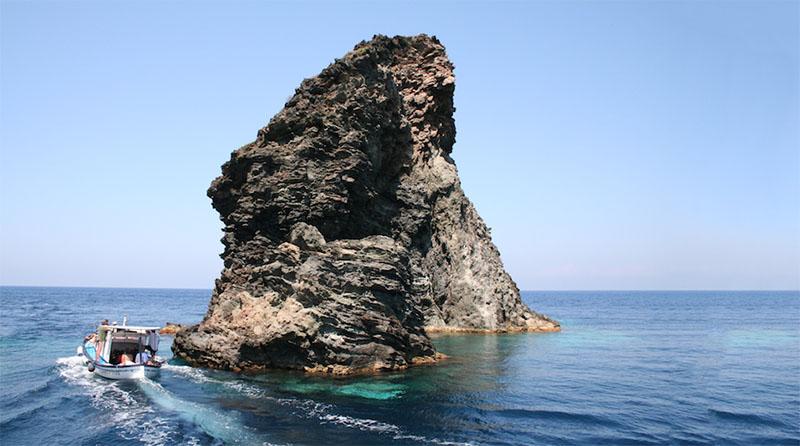 faraglione-pantelleria