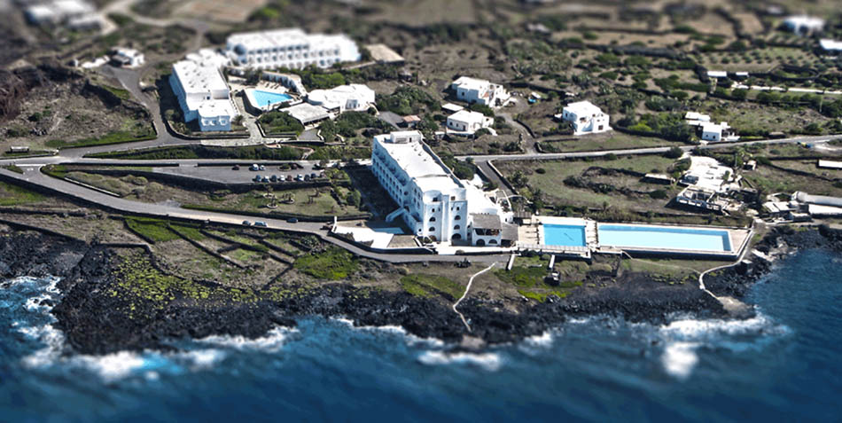 Soggiorno Pantelleria : Soggiorno pantelleria