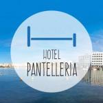 Hotel Pantelleria: Le 5 migliori soluzioni