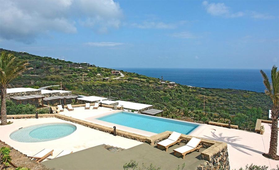pantelleria-hotel-dream-resort
