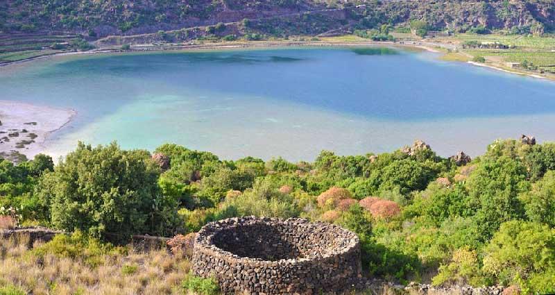 lago-isola-di-pantelleria