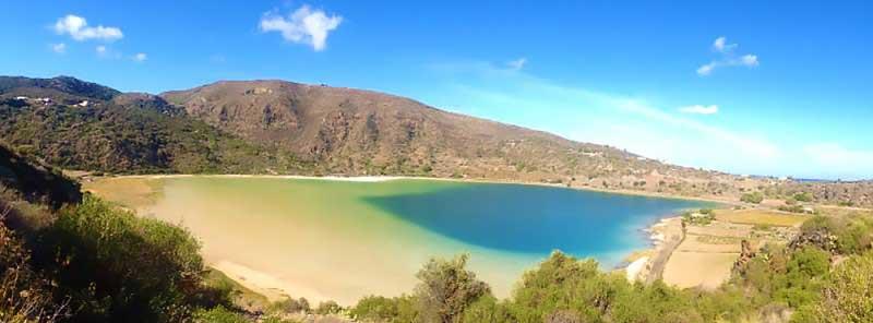 panoramica-lago-di-venere