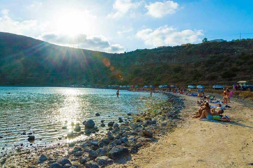 lago-pantelleria