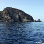 Dedicato a chi è lontano da Pantelleria
