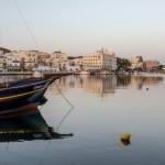 Ottobre a Pantelleria: il mese più bello