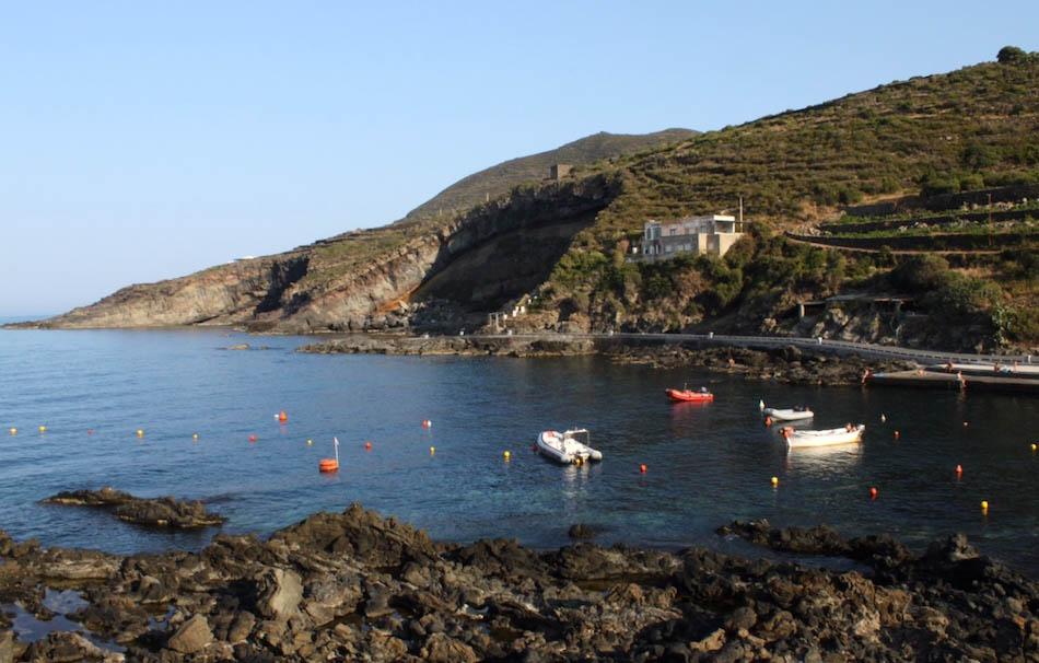 gadir-porto-pantelleria