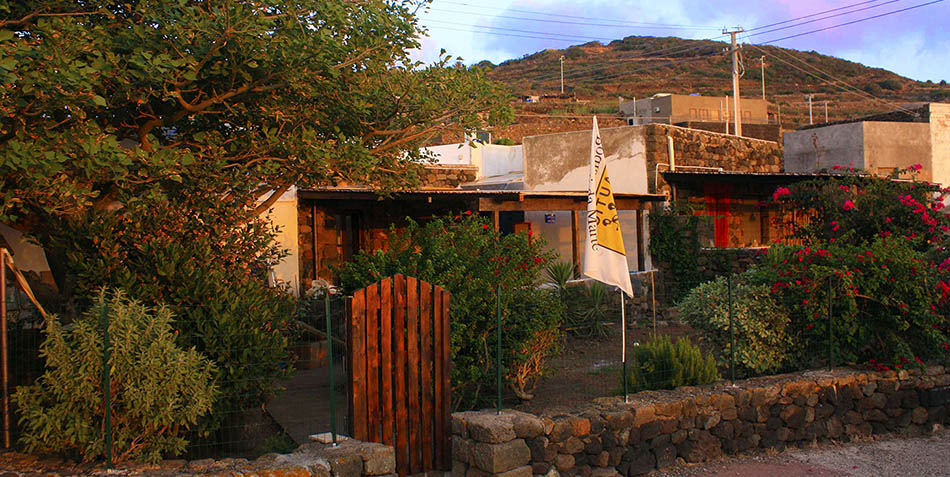 bed-and-breakfast-pantelleria-due-gatti
