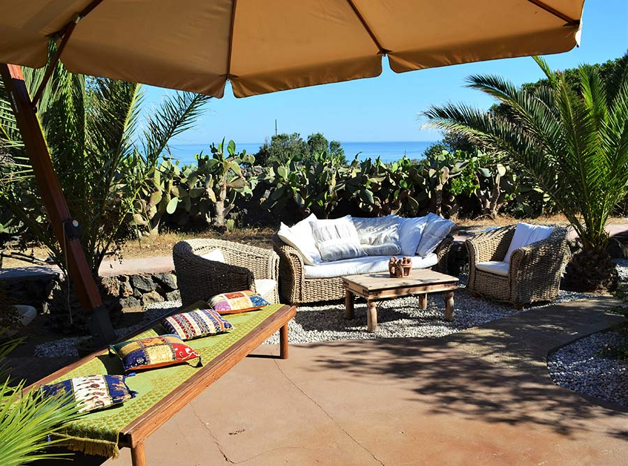 ilha-preta-bed-and-breakfast-pantelleria