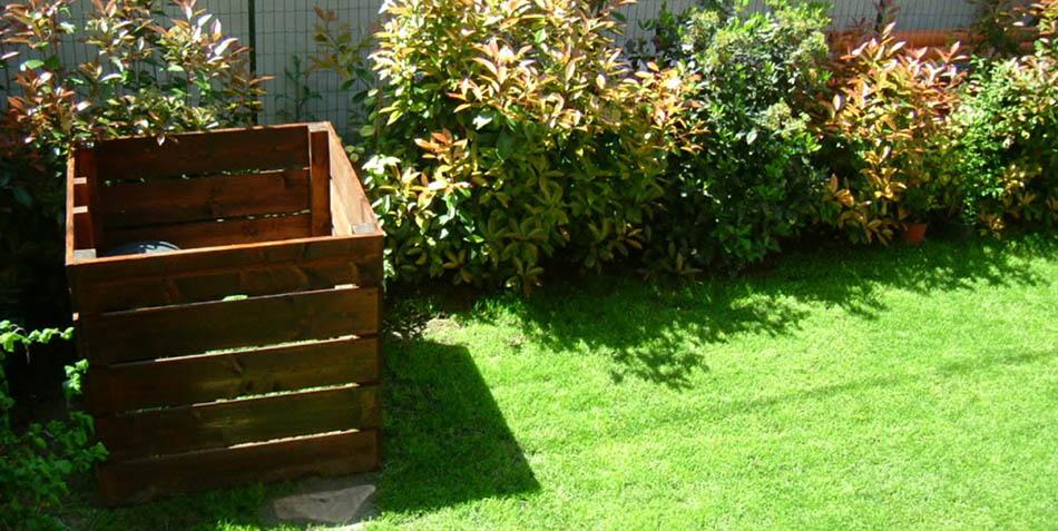 luogo-adatto-compost