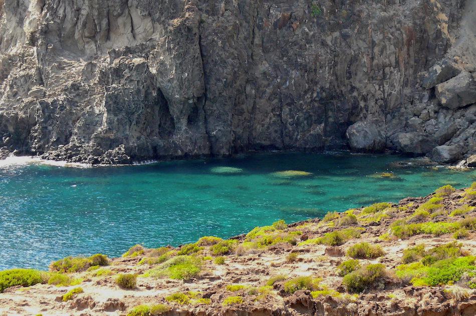 mare-pantelleria