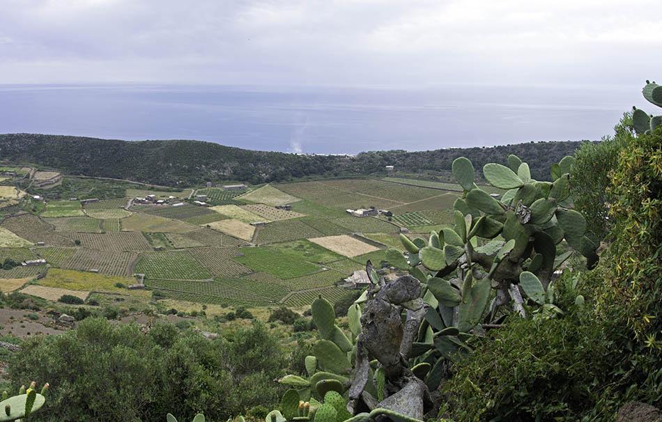 sauna-naturale-pantelleria