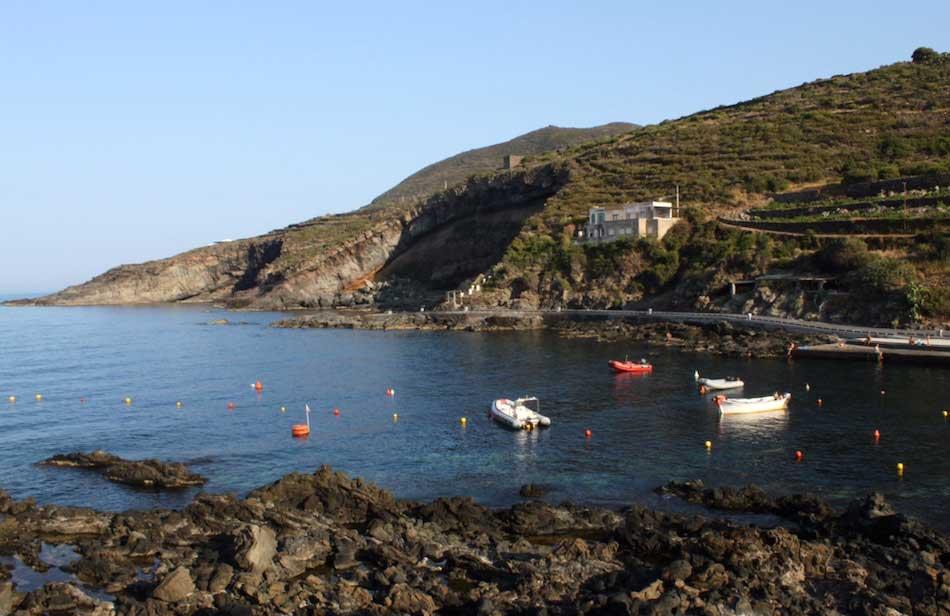 Gadir-porto
