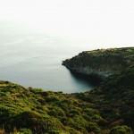 Pantelleria: Calma e Silenzio