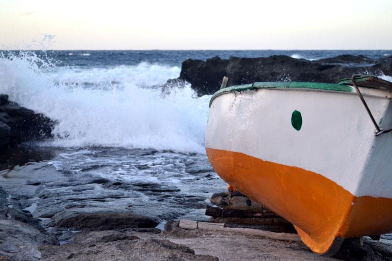 barca-kattibuale