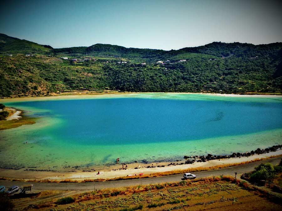 Noleggio auto pantelleria for Noleggio di cabine per lago
