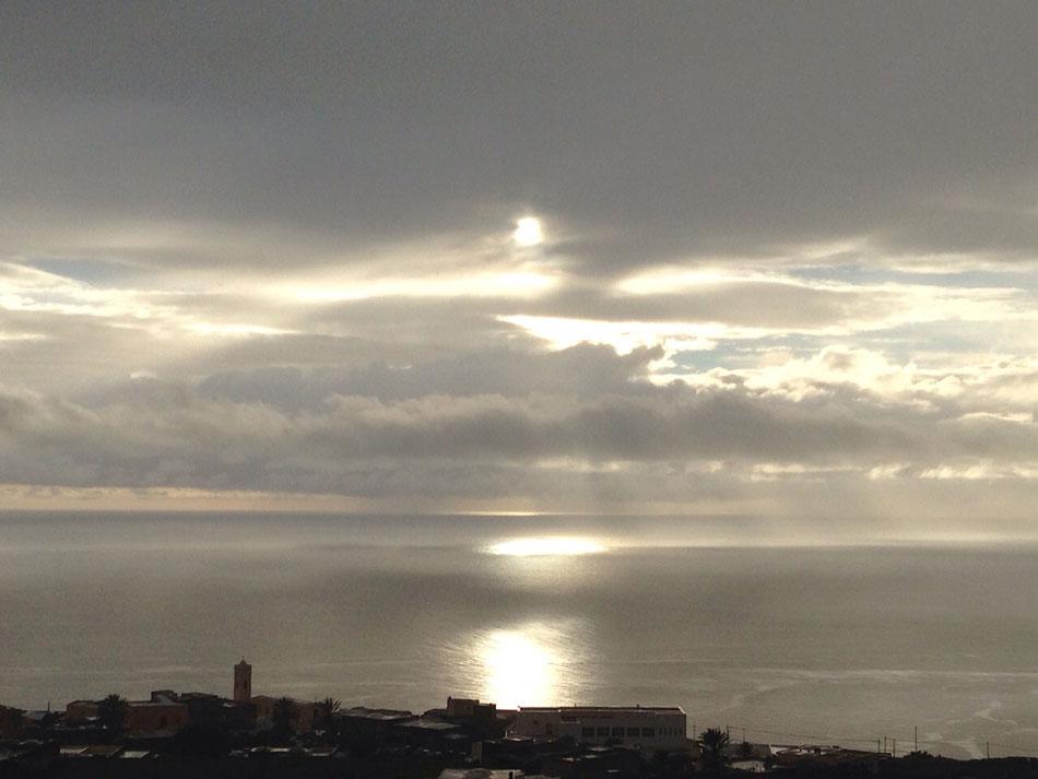 tramonto-costantino-scauri