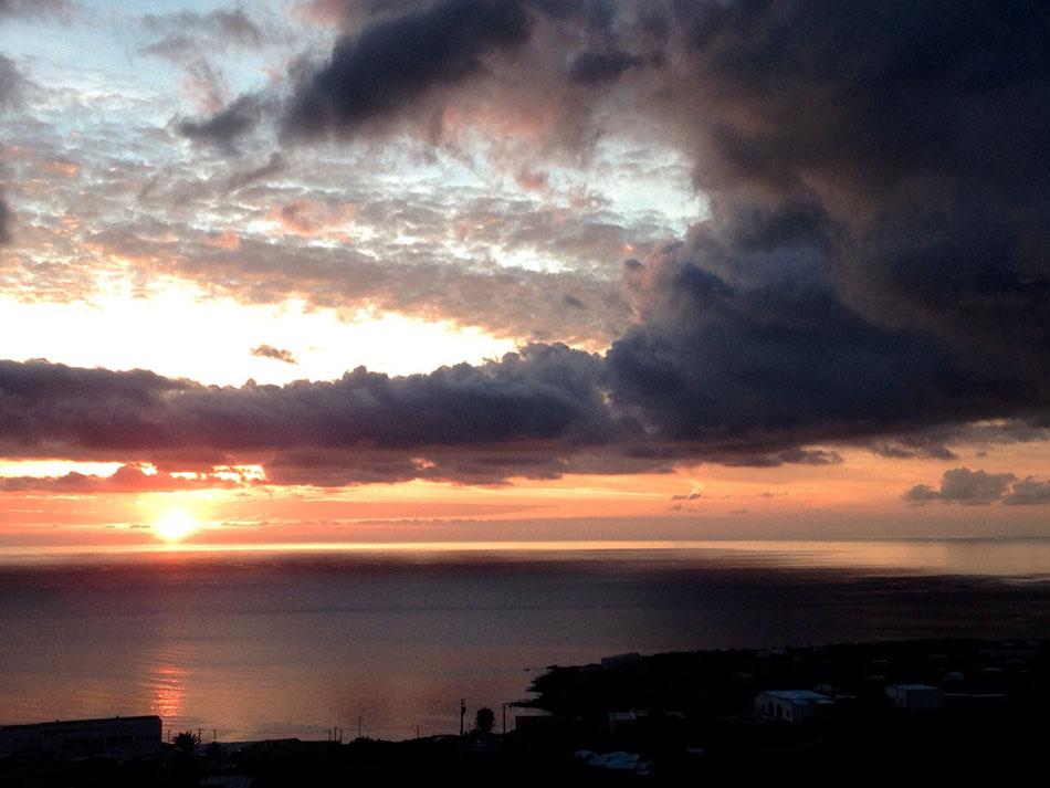 tramonto-scauri-pantelleria