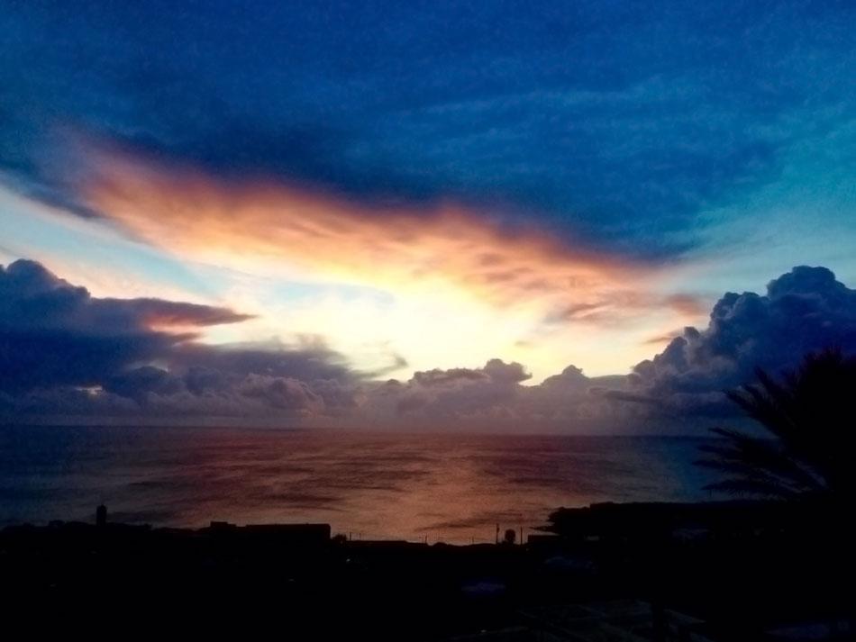 tramonto-scauri