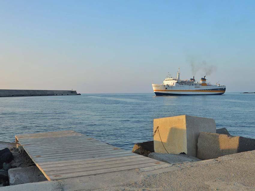 traghetto-cossyra-pantelleria