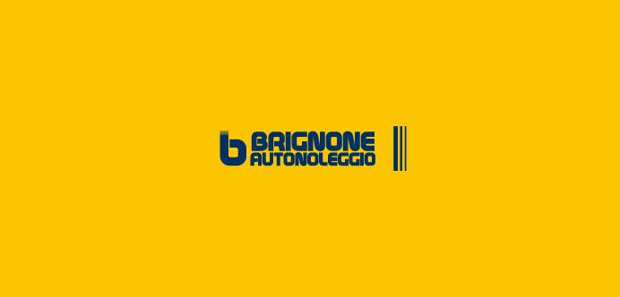 autonoleggio-brignone-pantelleria