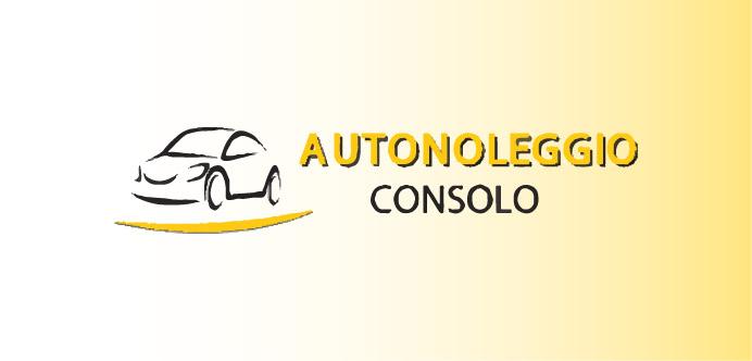 autonoleggio-consolo