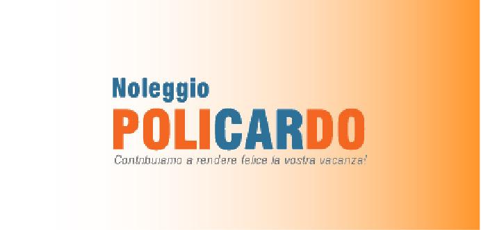 autonoleggio-policardo-01