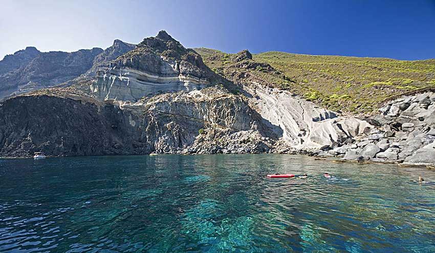noleggio-auto-pantelleria