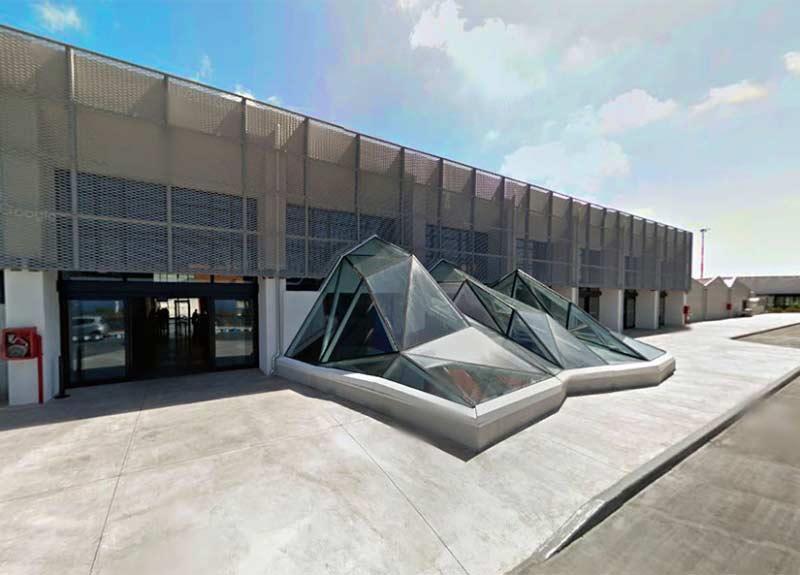 aeroporto-pantelleria