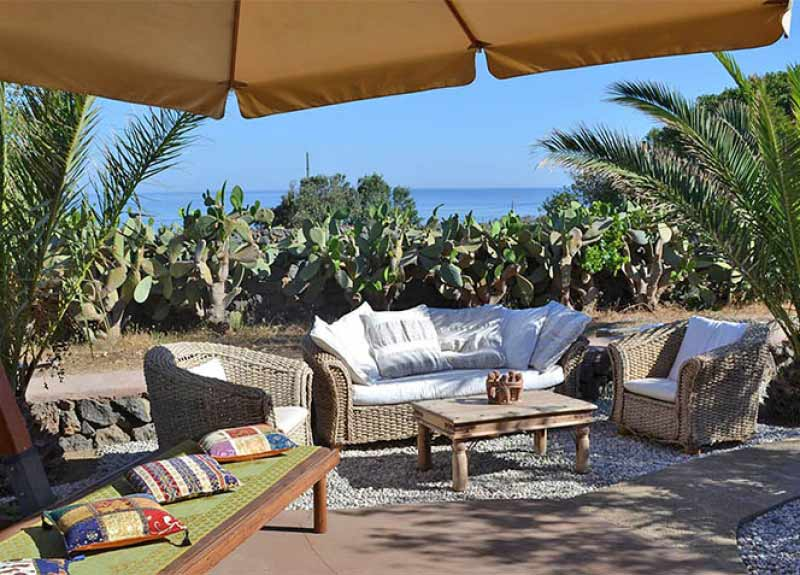 bed-and-breakfast-pantelleria
