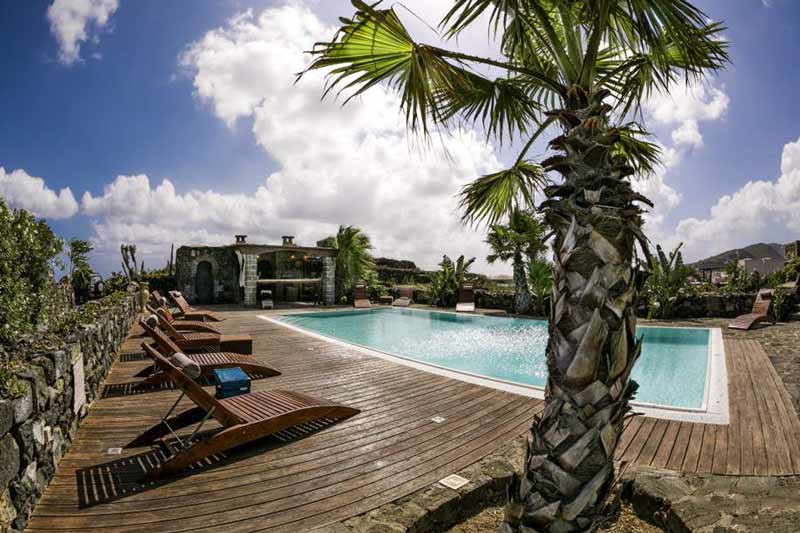 dammusi-in-affitto-a-pantelleria