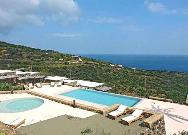 hotel-pantelleria