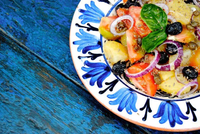 insalata-pantesca-cosa-mangiare-a-pantelleria