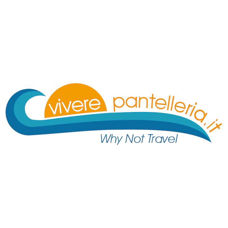 VIVERE PANTELLERIA