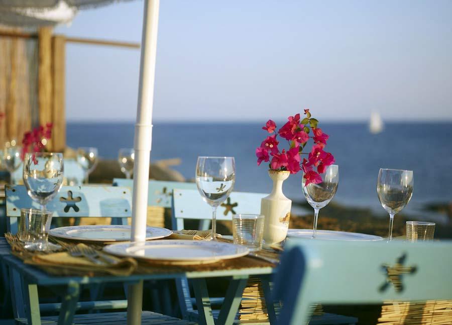 Lido-Shurhuq-spiaggia-attrezzata-a-pantelleria